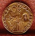 Francesco erizzo, zecchino con contromarca turca, 1631-46.jpg