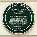 Francis Crick (5929486315).jpg