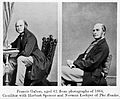 Francis Galton aged 42, seated Wellcome L0021166.jpg