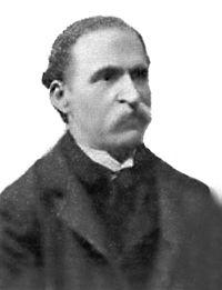 Francisco Javier Simonet.jpg