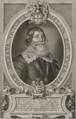 Franciscus de Andrada Leitao - (Hebbelynck) Anselmus van Hulle (1601-1674).png