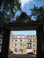 Frankendael poort doorkijk.jpg