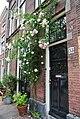 Frankestraat 53, Haarlem, Netherlands - panoramio (53).jpg