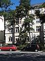 Frankfurt, Sophienstraße 8.JPG