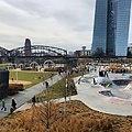 Frankfurt 03.2017 (32438542214).jpg