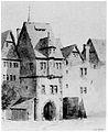 Frankfurt Am Main-Carl Theodor Reiffenstein-FFMDFSIBUS-Heft 01-1894-016-Tafel 03-Crop 02.jpg