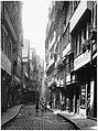 Frankfurt Am Main-Fay-BADAFAMNDN-Heft 15-Nr 175-1904-Die Bendergasse-UCSAR.jpg