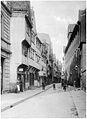 Frankfurt Am Main-Fay-BADAFAMNDN-Heft 16-Nr 187-1904-Die Klostergasse-UCSAR.jpg