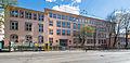 Frankfurt Herderschule.20150405.jpg
