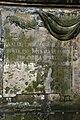 Frankfurt oder st gertraud park grabdenkmal ewald christian von kleist tafel 2.jpg