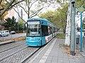 Frankfurt tramline 12 2017.jpg