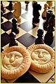 Frankfurten Brenten Cookies (14838252693).jpg