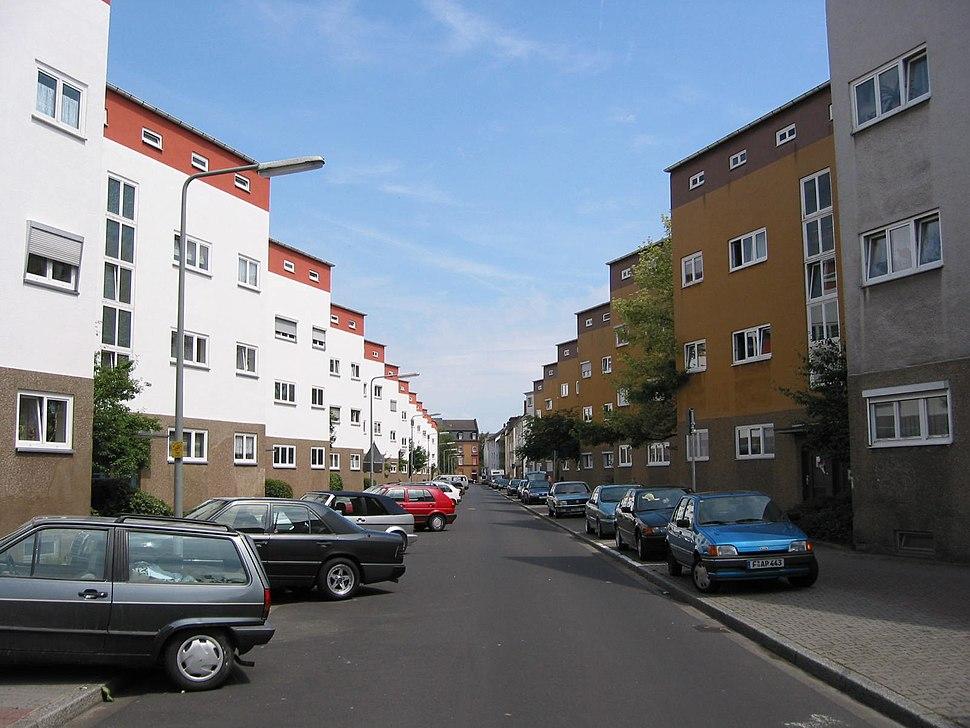 Frankfurtm zickzackhausen.jpg