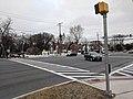 Franklin Knolls neighborhood 07.jpg