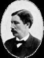 Frans Gustaf Abraham Dahl - from Svenskt Porträttgalleri XX.png