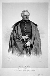 Franz Steinfeld Litho.jpg