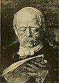 Franz von Lenbach - Otto von Bismarck, reading.jpg