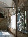 Franziskanerkloster Dubrovnik 2019-08-25 7.jpg