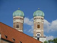 Frauenkirche, Munich (1).JPG