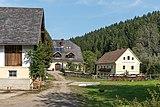 Frauenstein Pfannhof Spitz Elektrizitäts-Werk 29082018 4402.jpg