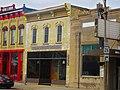 Fred Dawes Bakery Building - panoramio.jpg