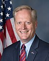 Fred Keller, official portrait, 116th Congress (cropped2).jpg