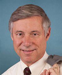 Fred Upton 113th Congress.jpg