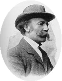 Frederick Morgan (painter) English painter