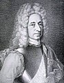 Frederik 4.jpg