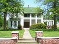 Fredrick Parkinson House.jpg