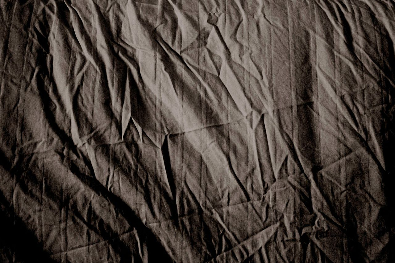 Brown bed sheet textures - File Free Grungy Old Wrinkled Cotton Sheets Texture For Layers 3041538208 Jpg
