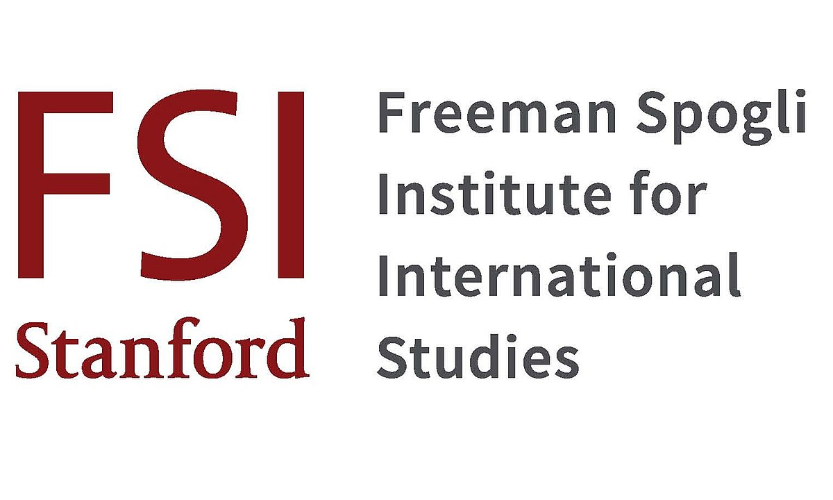 Center for International Studies | St. Cloud State University