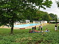 Freibad, Halvestorf (Open air pool at Halvestorf) - geograph.org.uk - 5040.jpg