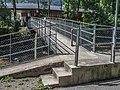 Freibad Brücke über die Sitter, Appenzell AI 20190716-jag9889.jpg
