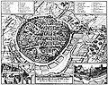 Freiberg-1647-Merian-Belagerung.jpg