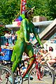 Fremont Solstice Cyclists 2013 118.jpg