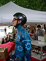 Fremont naked cyclists 2007 - 61.jpg