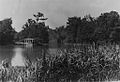 French Settlement La Ferry Bayou Pierre.jpg