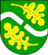 Coat of arms of Frestedt