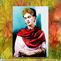 Frida Digital Colorization.png