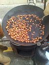 Fried Chestnuts.jpg