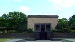 Friedhof-Lilienthalstraße-16.jpg