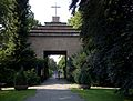 Friedhof-Lilienthalstraße-60.jpg
