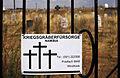 Friedhof deutsche schutztruppe seeis namibia.jpg