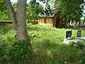 Friedhof mit Kapelle in Gräfenhain.JPG