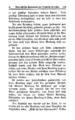 Friedrich Streißler - Odorigen und Odorinal 46.png