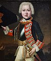 Friedrich Wilhelm Georg Karl zu Leiningen-Westerburg-Neuleiningen.jpg