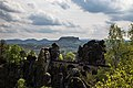 From Bastei to Lilienstein.jpg