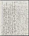 From Caroline Weston to Deborah Weston; Tuesday, July 20, 1841? p1.jpg
