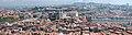 From the Torre dos Clérigos.Porto.jpg
